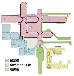 県立 美術館 千葉