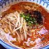 Miyako(レストランみやこ)
