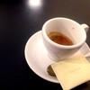 Tapo's coffee(タポスコーヒー)