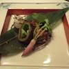 日本料理魚つぐ