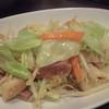 沖縄家庭料理 風琉