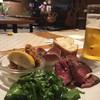 本町厨房TETSU流