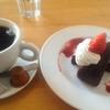 カフェグランピー