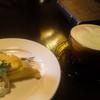 リバース カフェ(Reverse cafe)