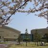 白井市文化センター