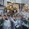 八重垣神社の祇園祭