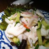 タイ国料理店ラカン
