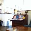 サンサンカフェ (33St.CAFE)