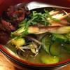 九州料理とっとっと