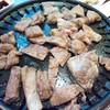 韓国料理 おいそ