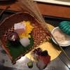 日本料理 おりじん
